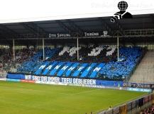 Waldhof Mannheim - 1 FC Saarbrücken_13-09-15_03