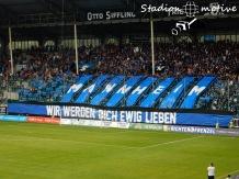 Waldhof Mannheim - 1 FC Saarbrücken_13-09-15_05