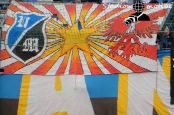 Waldhof Mannheim - 1 FC Saarbrücken_13-09-15_11