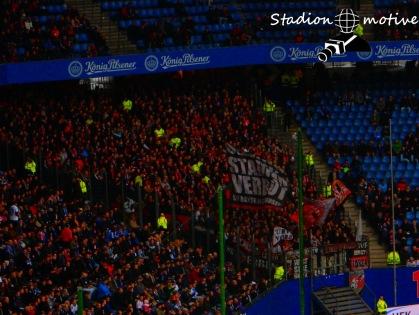 Hamburger SV - B Leverkusen_17-10-15_10