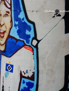 Hamburger SV - B Leverkusen_17-10-15_11