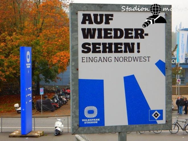 Hamburger SV - B Leverkusen_17-10-15_13