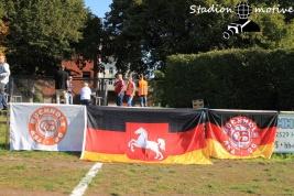 HFC Falke - TSV Buchholz_03-10-15_01