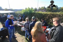HFC Falke - TSV Buchholz_03-10-15_02