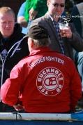HFC Falke - TSV Buchholz_03-10-15_03