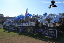 HFC Falke - TSV Buchholz_03-10-15_07