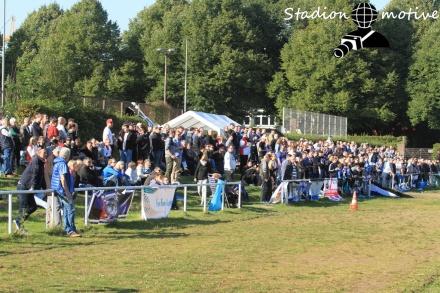 HFC Falke - TSV Buchholz_03-10-15_15