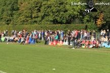 HFC Falke - TSV Buchholz_03-10-15_16