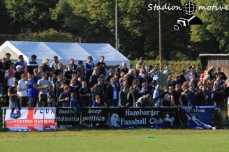 HFC Falke - TSV Buchholz_03-10-15_17