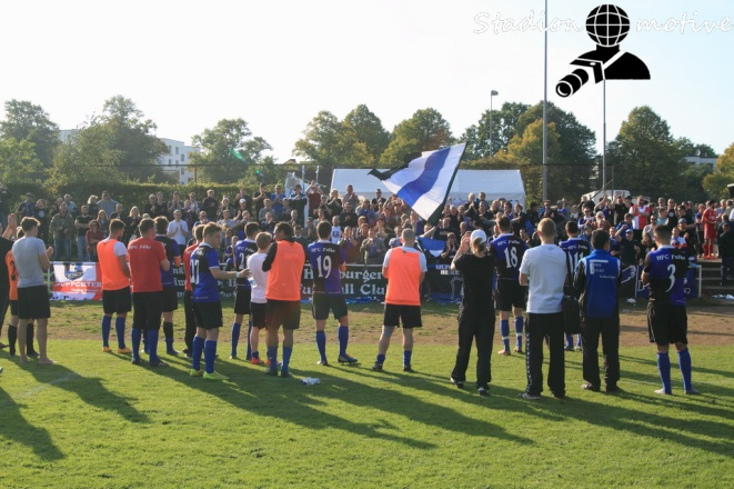 HFC Falke - TSV Buchholz_03-10-15_18
