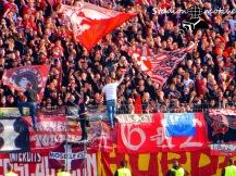 Karlsruher SC - 1 FC Kaiserslautern_24-10-15_01
