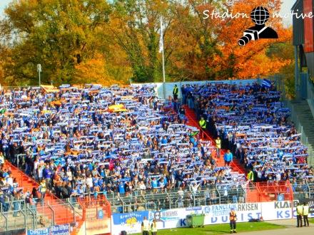 Karlsruher SC - 1 FC Kaiserslautern_24-10-15_02