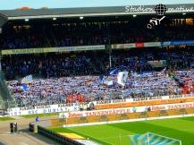 Karlsruher SC - 1 FC Kaiserslautern_24-10-15_03