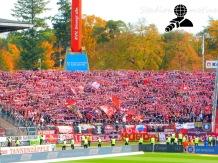 Karlsruher SC - 1 FC Kaiserslautern_24-10-15_04