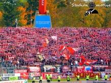 Karlsruher SC - 1 FC Kaiserslautern_24-10-15_05