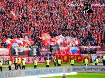 Karlsruher SC - 1 FC Kaiserslautern_24-10-15_06