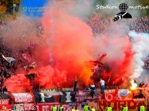 Karlsruher SC - 1 FC Kaiserslautern_24-10-15_07