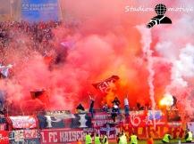 Karlsruher SC - 1 FC Kaiserslautern_24-10-15_08