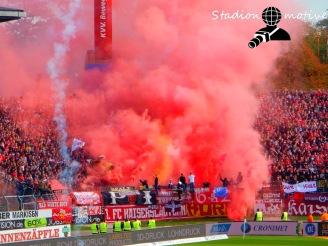 Karlsruher SC - 1 FC Kaiserslautern_24-10-15_12