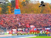 Karlsruher SC - 1 FC Kaiserslautern_24-10-15_15