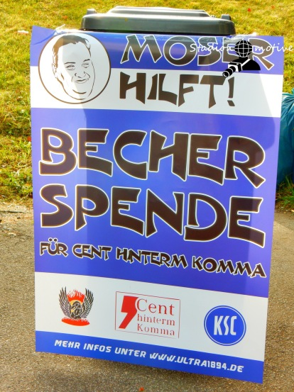 Karlsruher SC - 1 FC Kaiserslautern_24-10-15_18