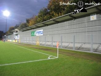 TSG Hoffenheim 2 - SC Freiburg 2_09-10-15_04