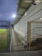 TSG Hoffenheim 2 - SC Freiburg 2_09-10-15_05