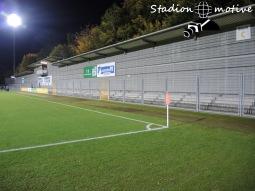 TSG Hoffenheim 2 - SC Freiburg 2_09-10-15_13