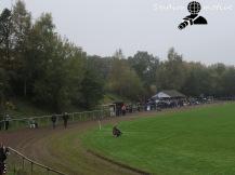 TuS Dassendorf - Altona 93_18-10-15_03