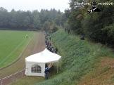 TuS Dassendorf - Altona 93_18-10-15_08