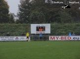 TuS Dassendorf - Altona 93_18-10-15_10