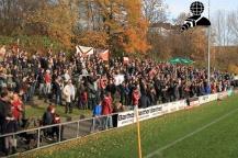 Altona 93 - SV Halstenbek-Rellingen_08-11-15_02