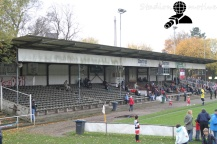 Altona 93 - SV Halstenbek-Rellingen_08-11-15_06