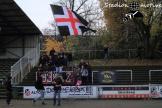 Altona 93 - SV Halstenbek-Rellingen_08-11-15_10
