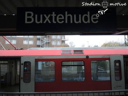Buxtehuder SV - Altona 93_15-11-15_01
