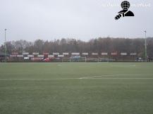 Buxtehuder SV - Altona 93_15-11-15_03