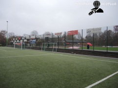 Buxtehuder SV - Altona 93_15-11-15_06