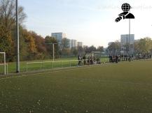 FC Türkiye - TSV Buchholz 08_31-10-15_03