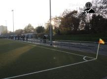 FC Türkiye - TSV Buchholz 08_31-10-15_05