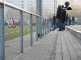 FC Türkiye - TSV Buchholz 08_31-10-15_06
