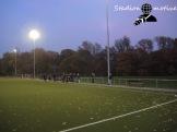 FC Türkiye - TSV Buchholz 08_31-10-15_07