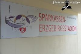 FCE Aue - D Dresden_21-11-15_03