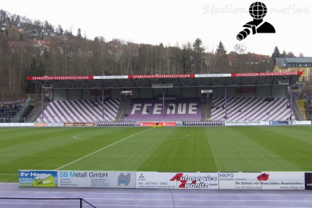 FCE Aue - D Dresden_21-11-15_04