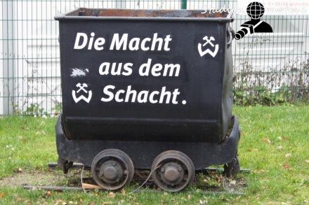 FCE Aue - D Dresden_21-11-15_15