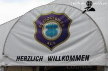 FCE Aue - D Dresden_21-11-15_16
