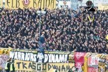 FCE Aue - D Dresden_21-11-15_18