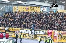 FCE Aue - D Dresden_21-11-15_19