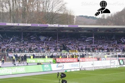 FCE Aue - D Dresden_21-11-15_20