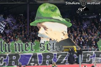 FCE Aue - D Dresden_21-11-15_21