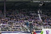 FCE Aue - D Dresden_21-11-15_27